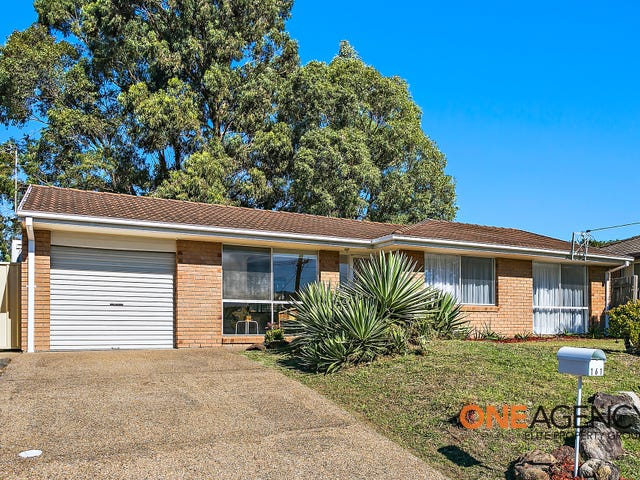 161 Bong Bong Road, Horsley, NSW 2530