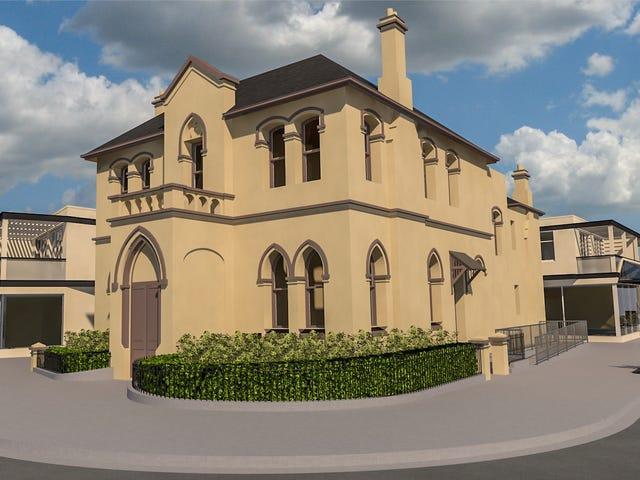 55-57 Menangle Street, Picton, NSW 2571