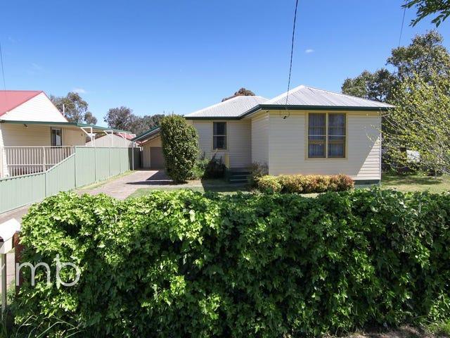 136 Phillip Street, Orange, NSW 2800