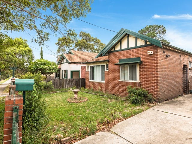 76 Water Street, Belfield, NSW 2191