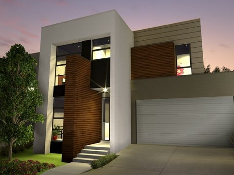 9/60A Wakley Crescent, Wantirna South, Vic 3152