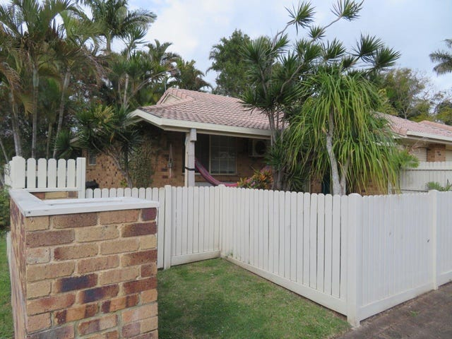 1/5 Train Street, Mullumbimby, NSW 2482