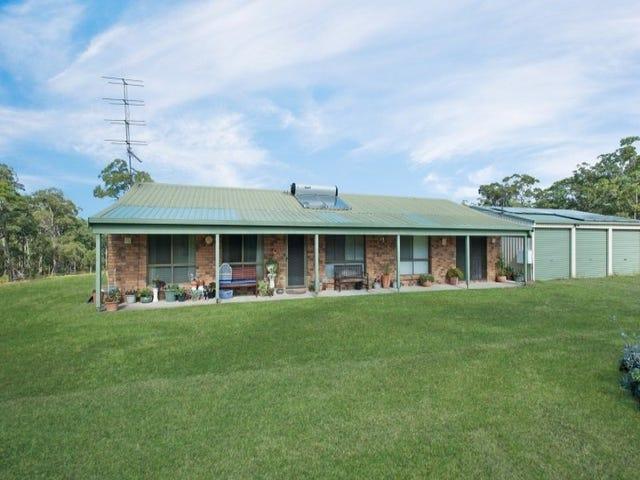 17 Ringwood Road, Medowie, NSW 2318