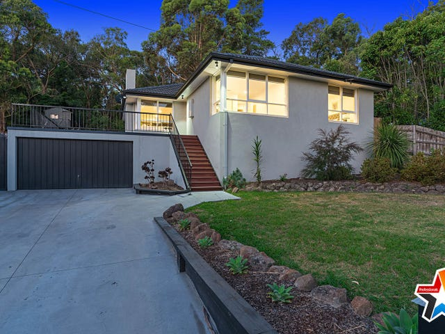 789 Mount Dandenong Road, Montrose, Vic 3765