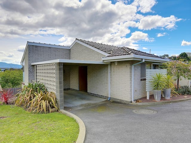 1/8 Montagu Bay Road, Montagu Bay, Tas 7018
