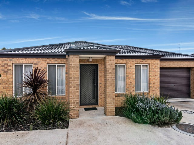 4/29 Green Street, Long Gully, Vic 3550