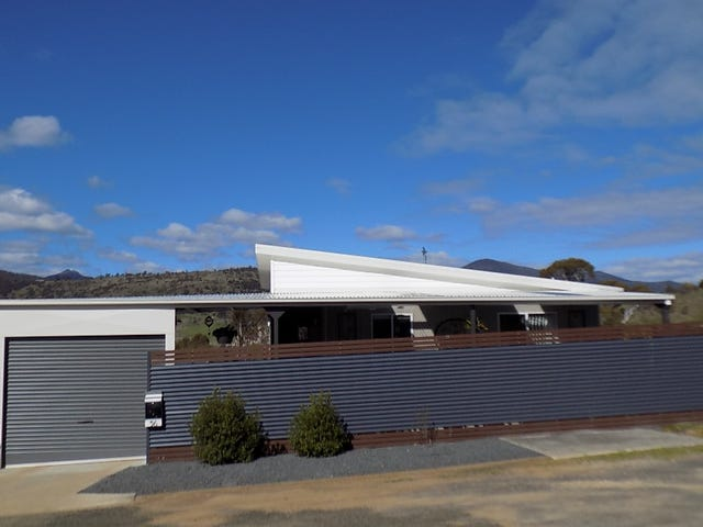 56 Andrews Street, New Norfolk, Tas 7140
