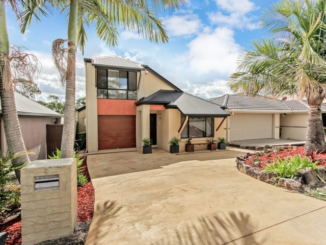 9 Forest Ridge Court, Springfield Lakes, Qld 4300