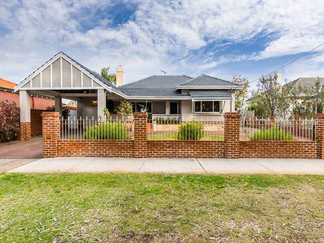 1 Selden Street, North Perth, WA 6006