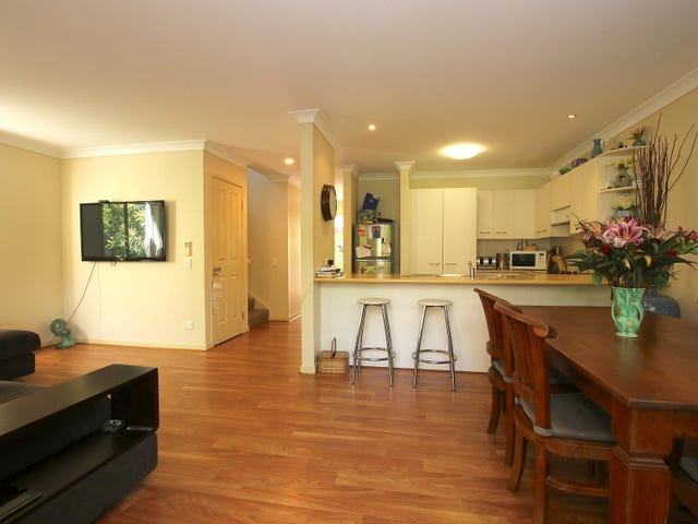 26/5-7 Old Bangalow Road, Byron Bay, NSW 2481