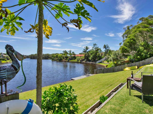 153 Shara Boulevard, Ocean Shores, NSW 2483