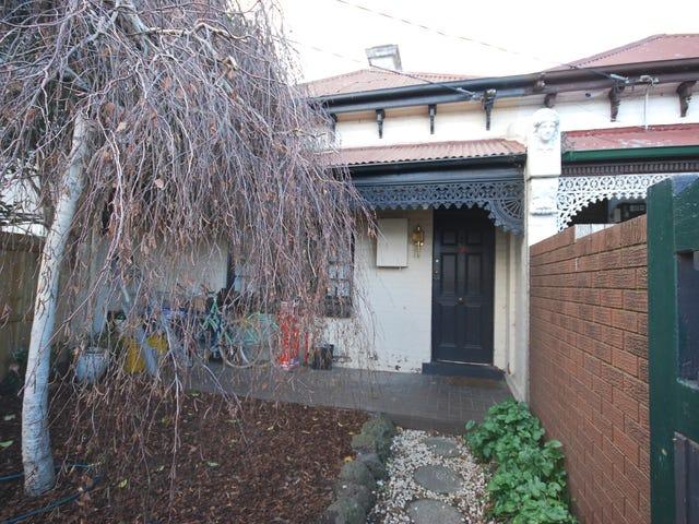 4 Princes Street, Abbotsford, Vic 3067