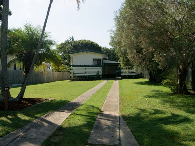 14 Herne Road, Scarborough, Qld 4020