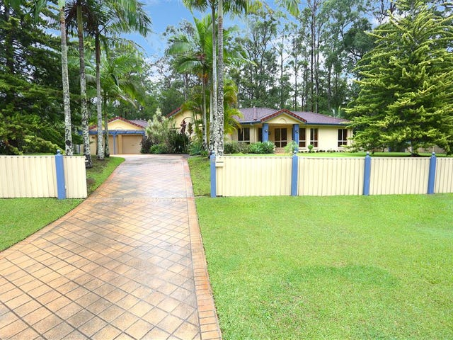 6 Nightshade Road, Bonogin, Qld 4213