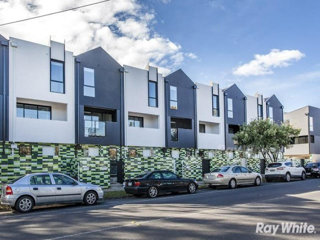 15/163 Carinish Road, Clayton, Vic 3168