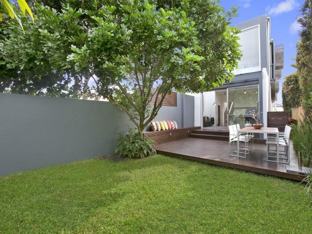 23 Wilson Street, Maroubra, NSW 2035