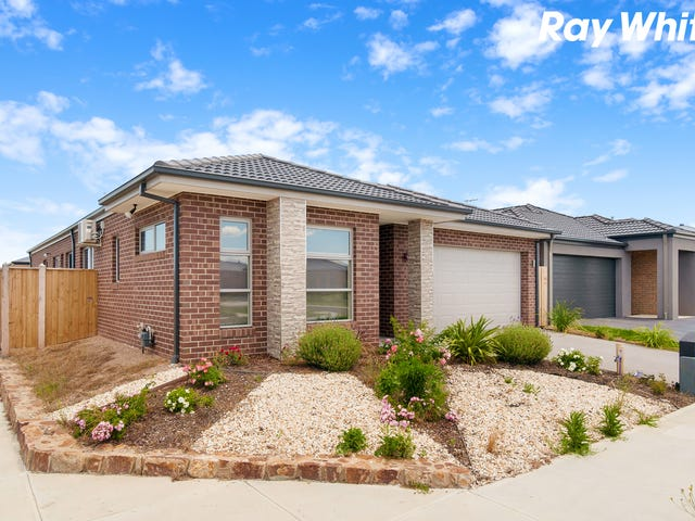 28 Casuarina Road, Officer, Vic 3809