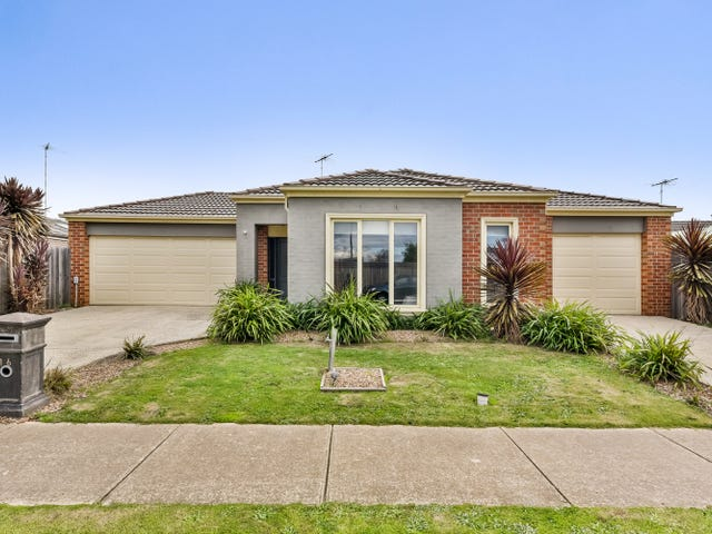 16 Ellesby Court, Grovedale, Vic 3216