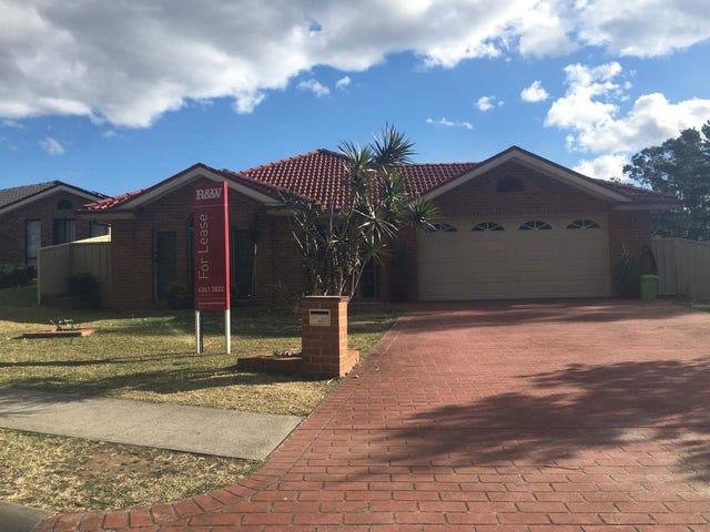 48 Mt Brown Road, Dapto, NSW 2530