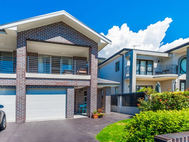 24 Lucas Avenue, Malabar, NSW 2036