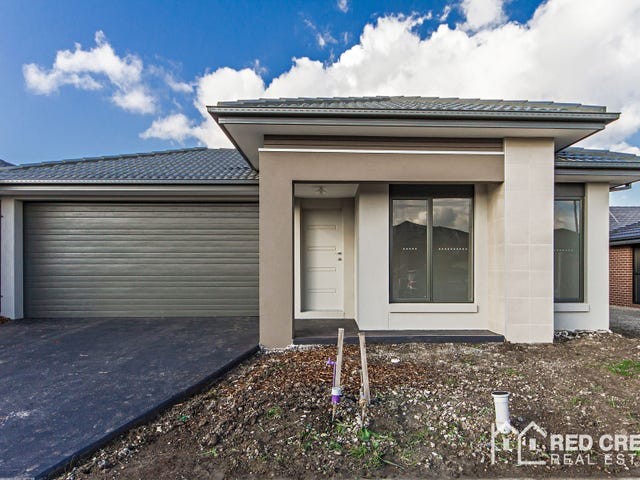 27 Rockfern Way, Diggers Rest, Vic 3427