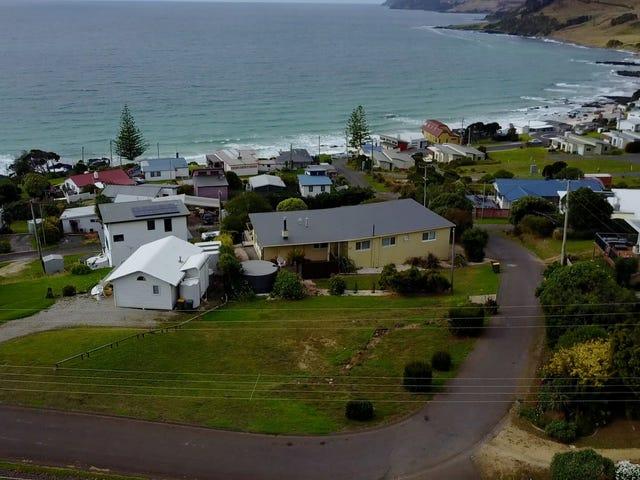 Lot 1 Cummings Street, Boat Harbour, Tas 7321