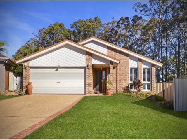 4 Cassia Close, Watanobbi, NSW 2259
