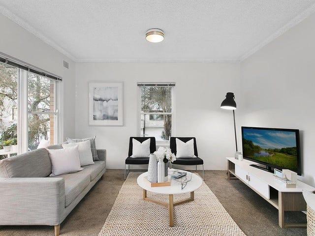 9/18 Woolcott Street, Waverton, NSW 2060