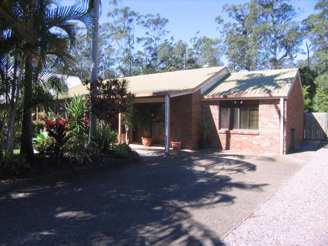 10 Dorson Dr, Mooloolah Valley, Qld 4553