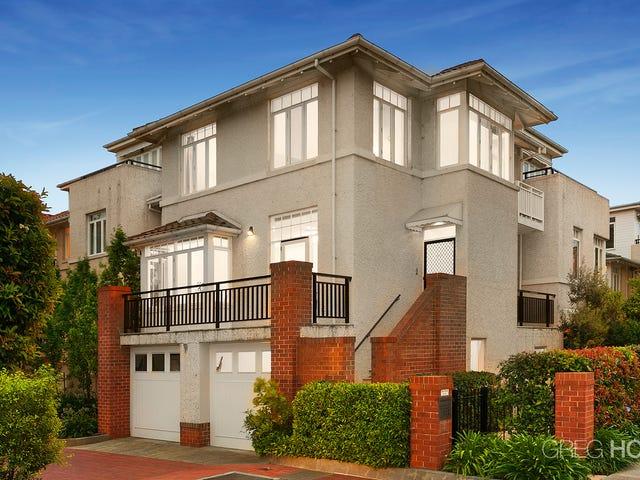 69 Esplanade East, Port Melbourne, Vic 3207