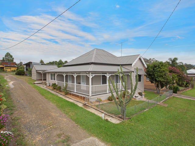 60 & 60A Hooke Street, Dungog, NSW 2420
