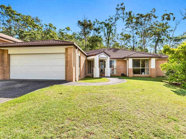 16 Southern Lights Drive, Upper Coomera, Qld 4209
