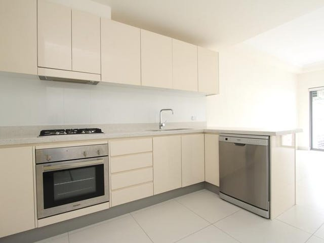 4/125 Rocky Point Road, Beverley Park, NSW 2217
