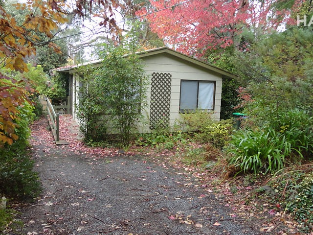 12 Old Mount Barker Road, Crafers, SA 5152