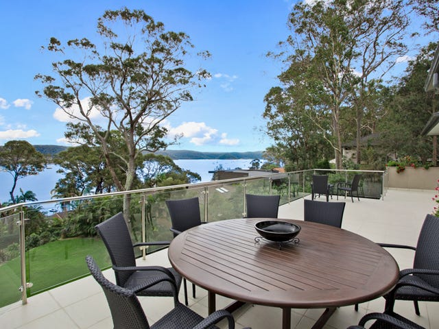 814 Barrenjoey Road, Palm Beach, NSW 2108