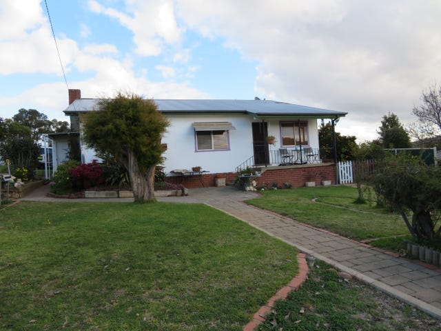 25 Ridge Street, Gundagai, NSW 2722