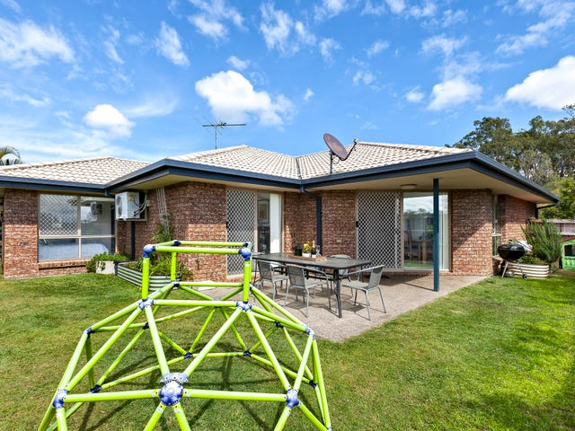 132 High Road, Waterford, Qld 4133