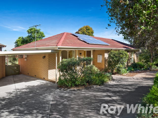 36 Highview Crescent, Macleod, Vic 3085