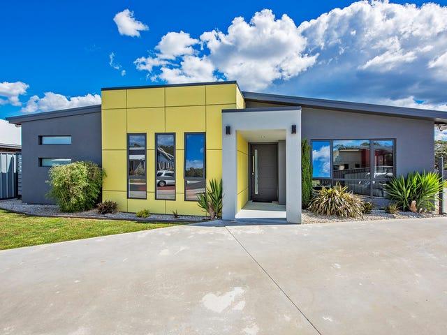 32 Katelyn Drive, Wynyard, Tas 7325