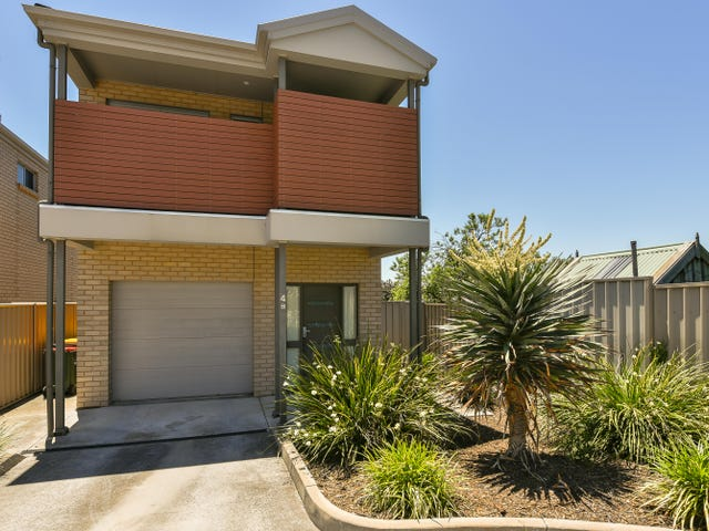 4B Fleming Avenue, Ridgehaven, SA 5097