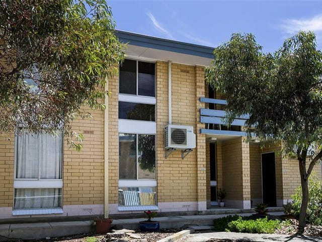 22/37 Wright Street, Henley Beach, SA 5022