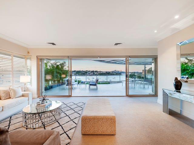 13/56 Wrights Road, Drummoyne, NSW 2047