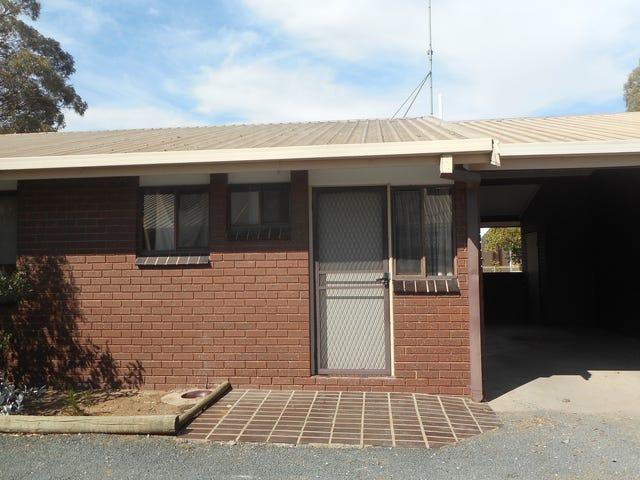 2/26 Echuca Street, Moama, NSW 2731