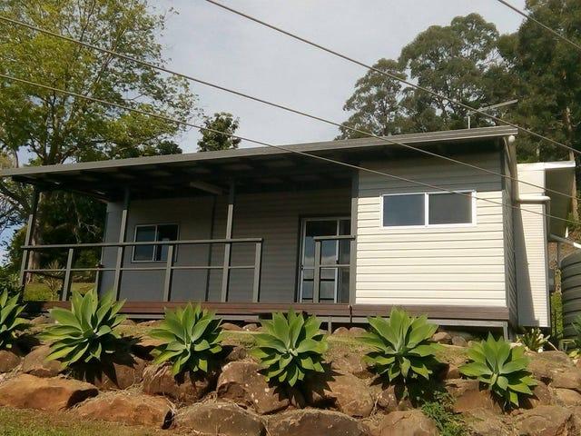 18 Rose Road, Tuntable Creek, NSW 2480