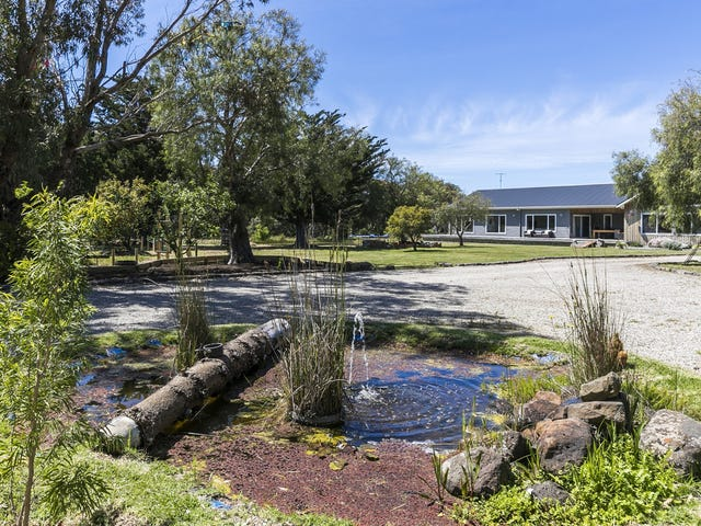 455 Dickins Road, Freshwater Creek, Vic 3217
