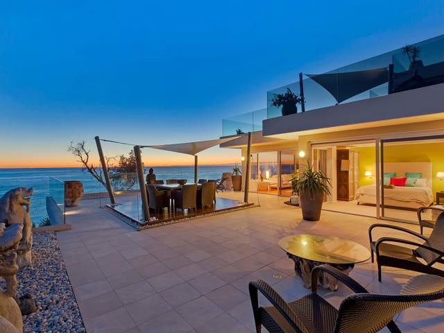 4/15 Cliff Avenue, Avoca Beach, NSW 2251