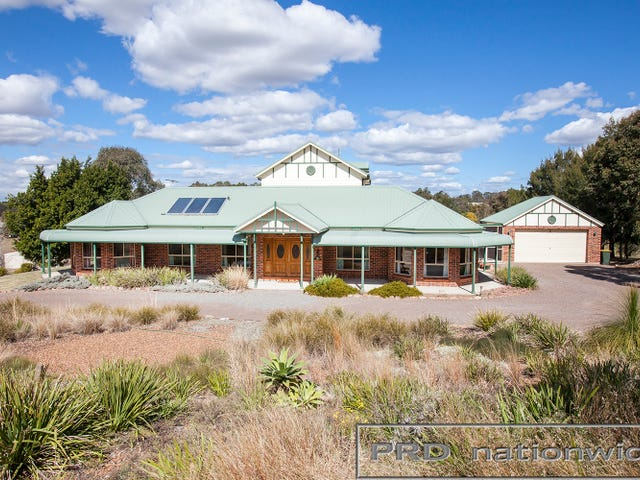 20 Willovale Drive, Bolwarra Heights, NSW 2320