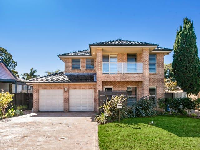 8 Thalassa Avenue, East Corrimal, NSW 2518