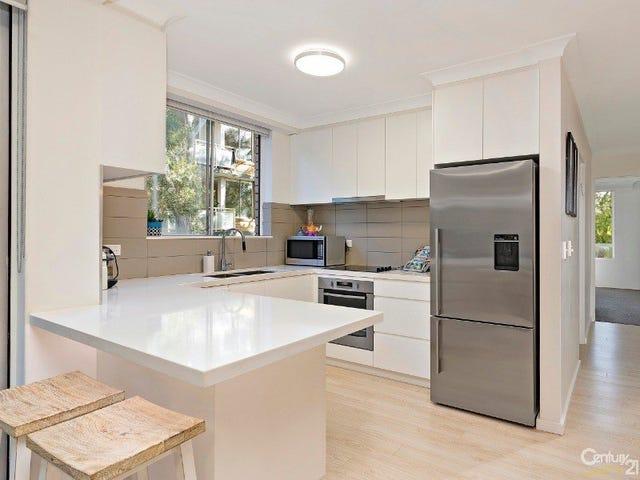 1C/39-41 Penkivil Street, Bondi, NSW 2026