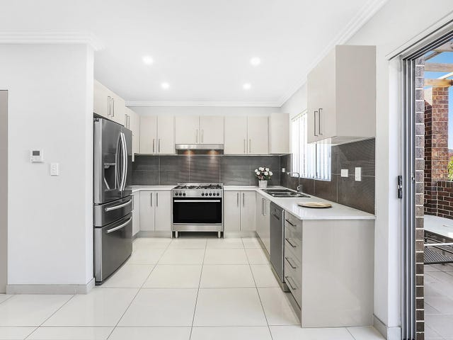 66A Cullens Road, Punchbowl, NSW 2196